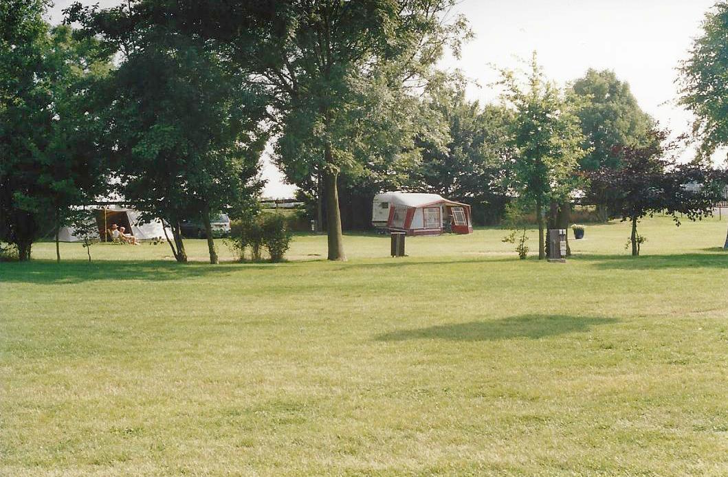 """Afbeeldingsresultaat voor Camping """"De Soetelaer"""""""